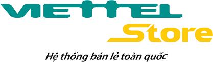 Viettel Store - Hệ thống bán lẻ toàn quốc