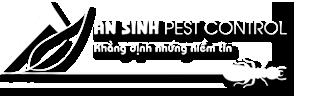 An Sinh Pest Control
